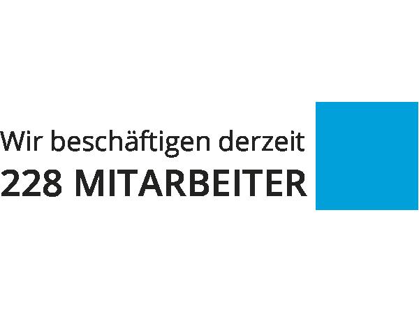 facts_mitarbeiter