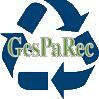 GesPaRec