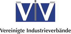 Vereinigte Industrieverbände