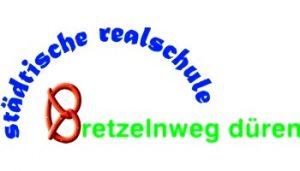 Logo Bretzelnweg