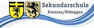 Logo Sekundarschule Kreuzau-Nideggen zugeschnitten