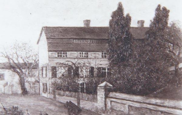 historie1857