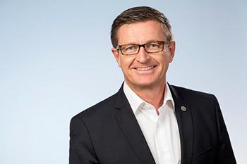 Dirk van Meerbeck