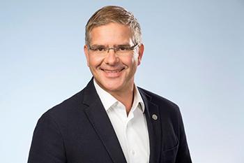 Holger Malsbenden
