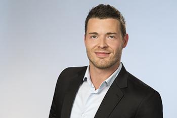 Andreas Maiwald
