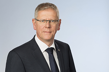 Bernd Scholbrock
