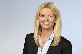 Christina Pubantz