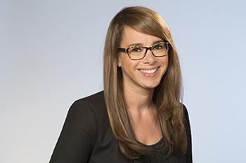 Claudia Sauren