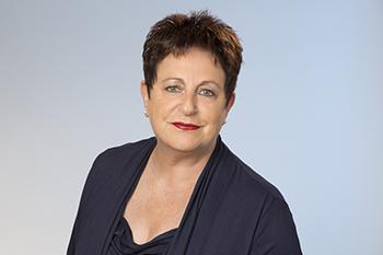 Dagmar Ohlef