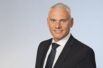 Dr. Tobias Boland