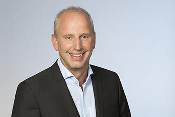 Günter Wirtz