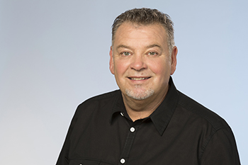 Hans Münch