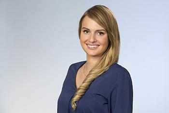 Kathrin Bollig