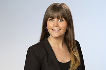Laura Münch