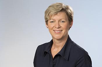 Nelli Weinhold
