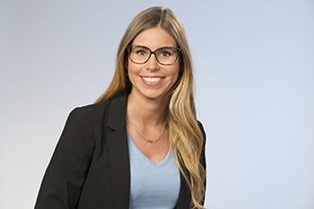 Ramona Engel