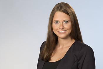 Sabrina Hahn