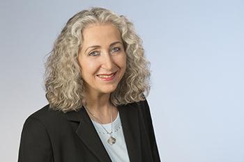 Ulla Becker