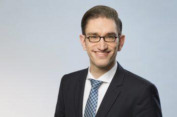 Christoph Haberkorn