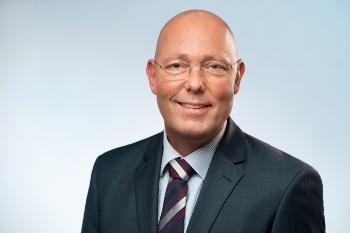 Frank Vogeler