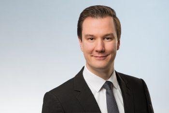 Philipp Lücke
