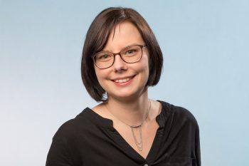 Sandra Kirschner